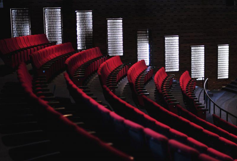 シネマ 千葉 ニュー タウン us 【印西】USシネマ千葉ニュータウンさんで逆シャア4DX鑑賞