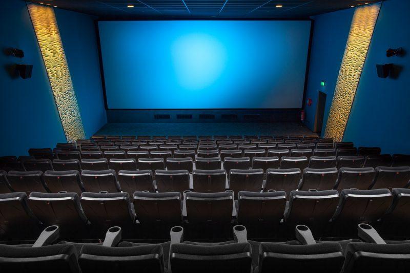 高知 東宝 シネマズ TOHOシネマズのチケット料金値上げに、映画ファンができることはあるのか